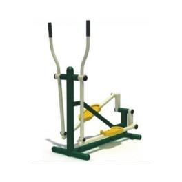 Urządzenie fitness - Step